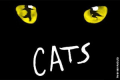Cats Tickets - Liverpool