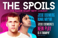 The Spoils Tickets - London