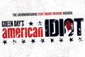 American Idiot Tickets - London