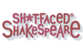 Shit-Faced Shakespeare - A Midsummer Night's Dream Tickets - Off-West End