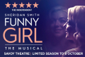 Funny Girl Tickets - London