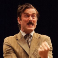 Faulty Towers - The Dining Experience Tickets - Edinburgh