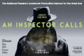 An Inspector Calls Tickets - London