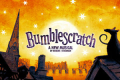 Bumblescratch Tickets - London