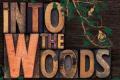 Into the Woods Tickets - London