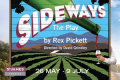 Sideways - The Play Tickets - Off-West End