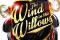 The Wind in the Willows Tickets - Plymouth