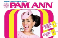 Pam Ann - Touch Trolley Run to Galley Tickets - Inner London