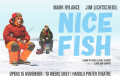 Nice Fish Tickets - London