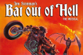 Bat Out of Hell Tickets - Manchester