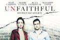 Unfaithful Tickets - Off-West End