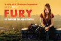 Fury Tickets - Off-West End