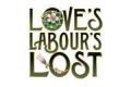 Love's Labour's Lost Tickets - Chichester