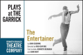 The Entertainer Tickets - London
