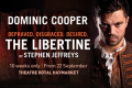 The Libertine Tickets - London