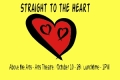 Straight to the Heart Tickets - London