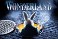 Wonderland Tickets - Edinburgh