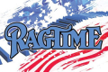 Ragtime Tickets - Off-West End