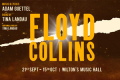 Floyd Collins Tickets - Off-West End