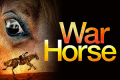 War Horse Tickets - Nottingham