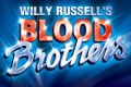 Blood Brothers Tickets - York