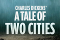 A Tale of Two Cities Tickets - Edinburgh