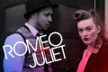 Romeo and Juliet Tickets - London