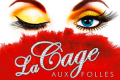 La Cage aux Folles Tickets - Edinburgh