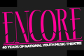 Encore - 40 Years of NYMT Tickets - London