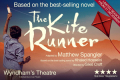 The Kite Runner Tickets - London