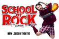 School of Rock - The Musical Tickets - London