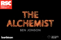 The Alchemist Tickets - Off-West End