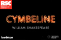 Cymbeline Tickets - Off-West End
