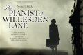 The Pianist of Willesden Lane Tickets - Off-West End