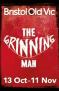 The Grinning Man Tickets - Bristol