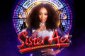 Sister Act Tickets - Edinburgh