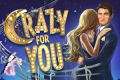 Crazy for You Tickets - Liverpool