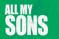 All My Sons Tickets - Kingston