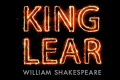 King Lear Tickets - Off-West End