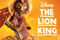 The Lion King Tickets - London