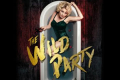 The Wild Party Tickets - Off-West End