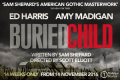 Buried Child Tickets - London
