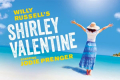 Shirley Valentine Tickets - Brighton