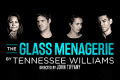 The Glass Menagerie Tickets - London
