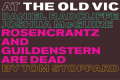 Rosencrantz and Guildenstern Are Dead Tickets - London