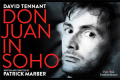 Don Juan in Soho Tickets - London