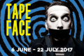 Tape Face Tickets - London