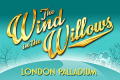 The Wind in the Willows Tickets - London