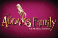 The Addams Family Tickets - Wimbledon