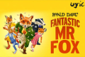 Fantastic Mr Fox Tickets - Outer London